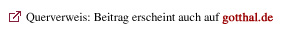 querverweis.auf.gotthal.de