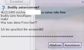 screen_Claudia.HatittenNr.2