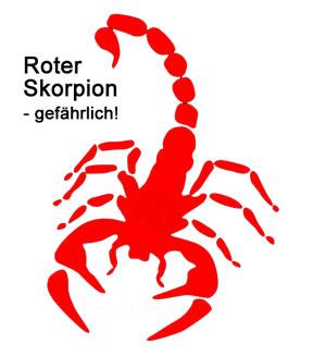 roter.Skorpion