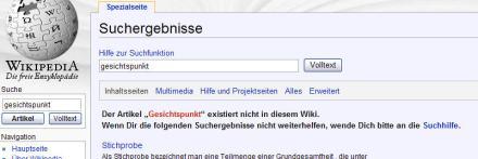 screenshot Gesichtspunkt Wikipedia
