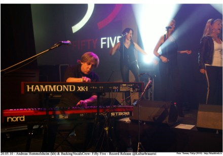 Fifty Five 20.05.10 (© blackbirds.tv)