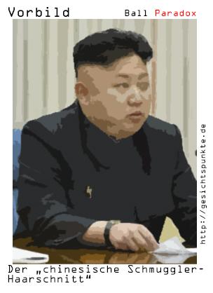 Kim.Jong.Un