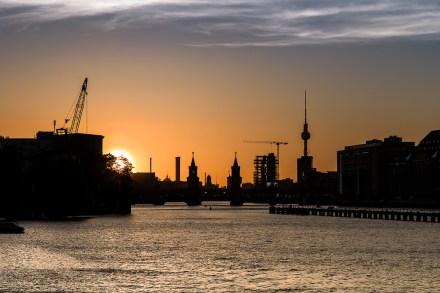 """""""Sundown"""" © Markus Winninghoff 2014"""
