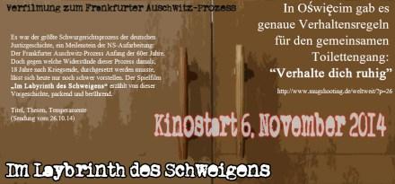 Kinostart_Im.Labyrinth.des.Schweigens