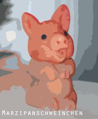 Marzipanschweinchen_Danke