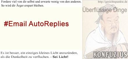 _Konfuzius_AutoReplies