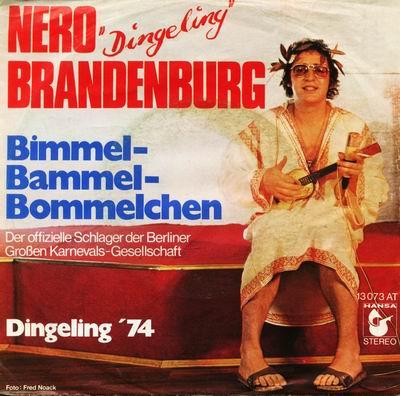 nero_brandenburg-bimmel-bammel-bommelchen_s