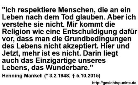 Henning.Mankell_Banner