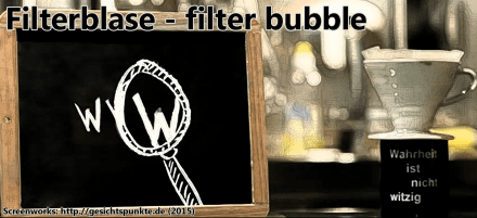 Filterblase_filter.bubble_Banner