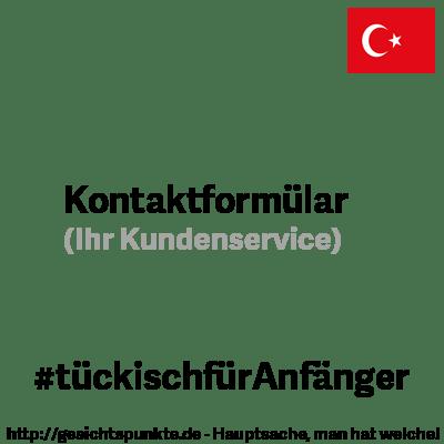 tfA_Kontaktformular