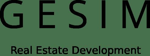 GESIM Press Material