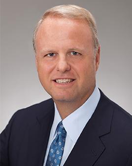 Todd Elias