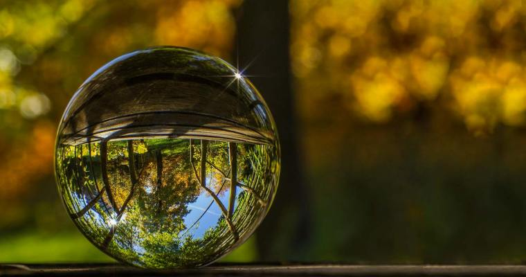 Digitale Möbel-Power für einen nachhaltigen Neustart