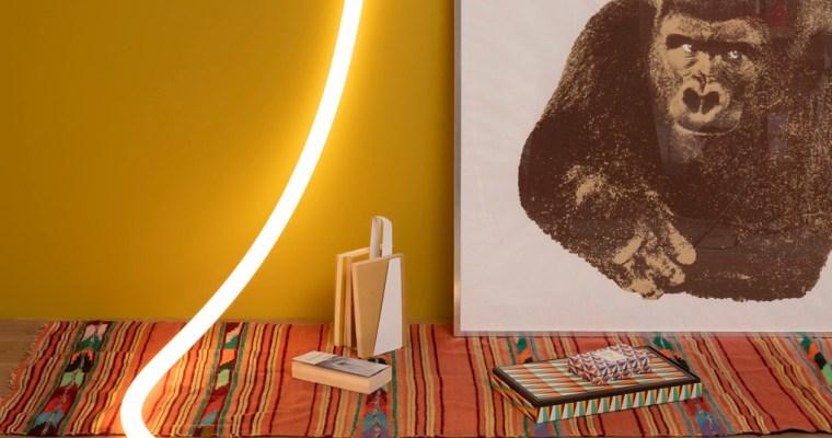 Ausgezeichnetes Design: Artemide gewinnt den AIT Innovationspreis Architektur + Technik 2020