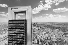 Ionity y Cepsa instalarán cargadores eléctricos en España y Portugal