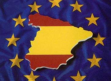 España entre los países con más leyes europeas pendientes de transposición