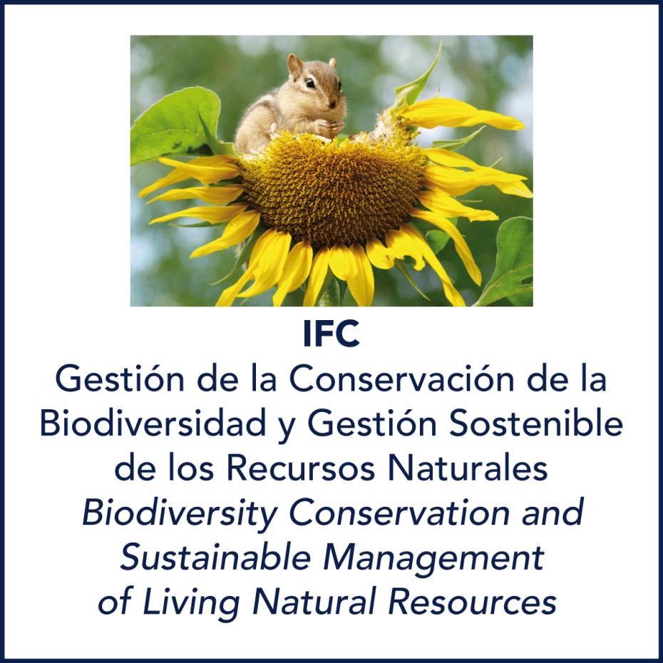 biodiversidad ifc 1 1
