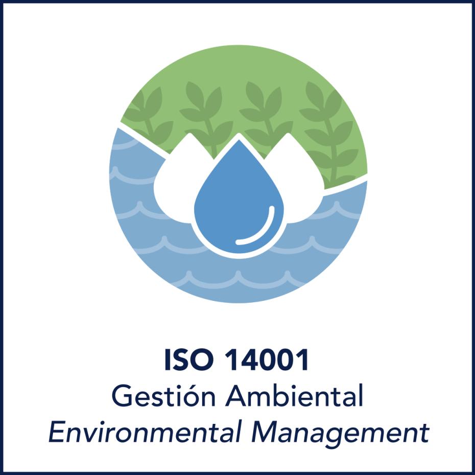 gestión ambiental iso 14001 2 4