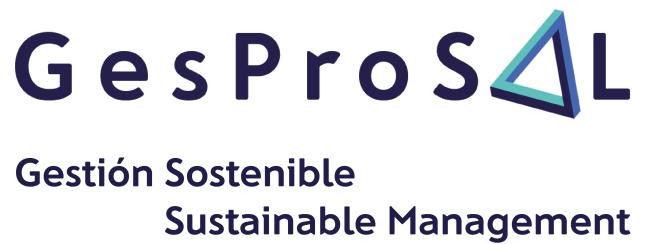 gestic3b3n sostenible 2 1