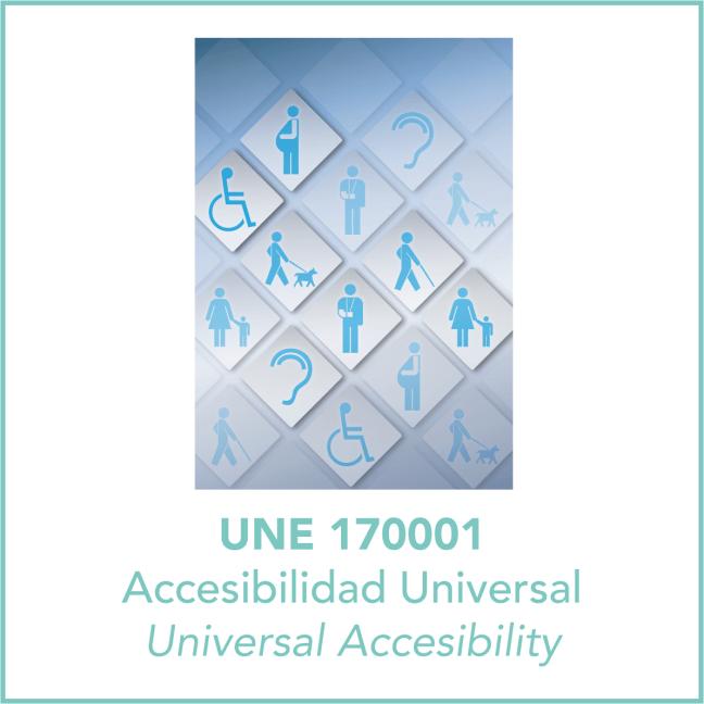 Accesibilidad Universal 1 1