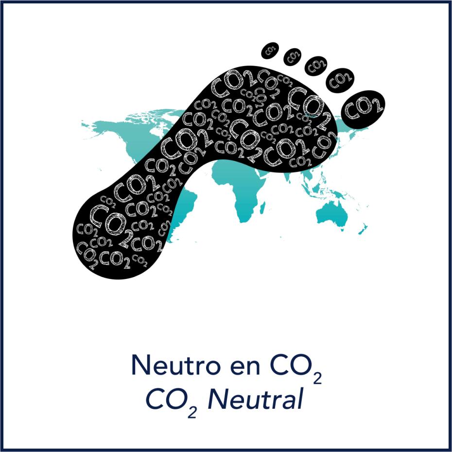 Neutro CO2 1a