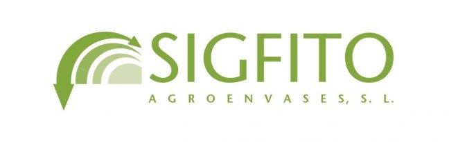 1e97e logo sigfito agroenvases