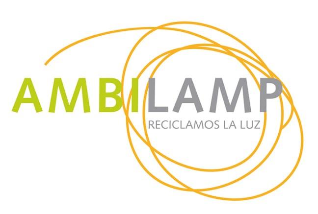 logo ambilamp 0