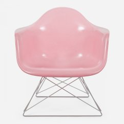 Fiberglass Shell Chair Pad Covers For Sale Modernica Revives The Iconic Fiberglas Chairs