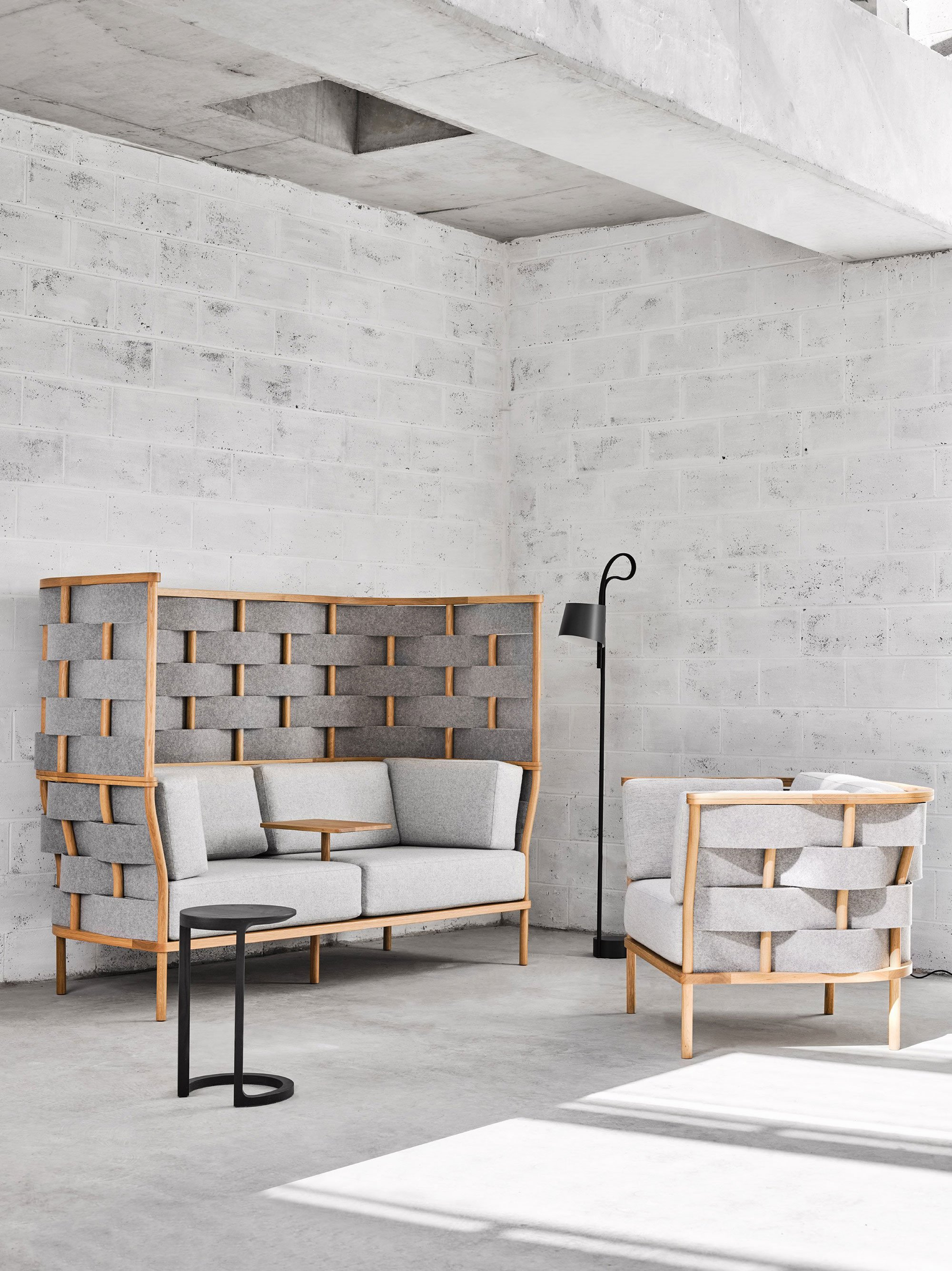 new york sofa bed nz steel set with storage furniture and lighting by nau design