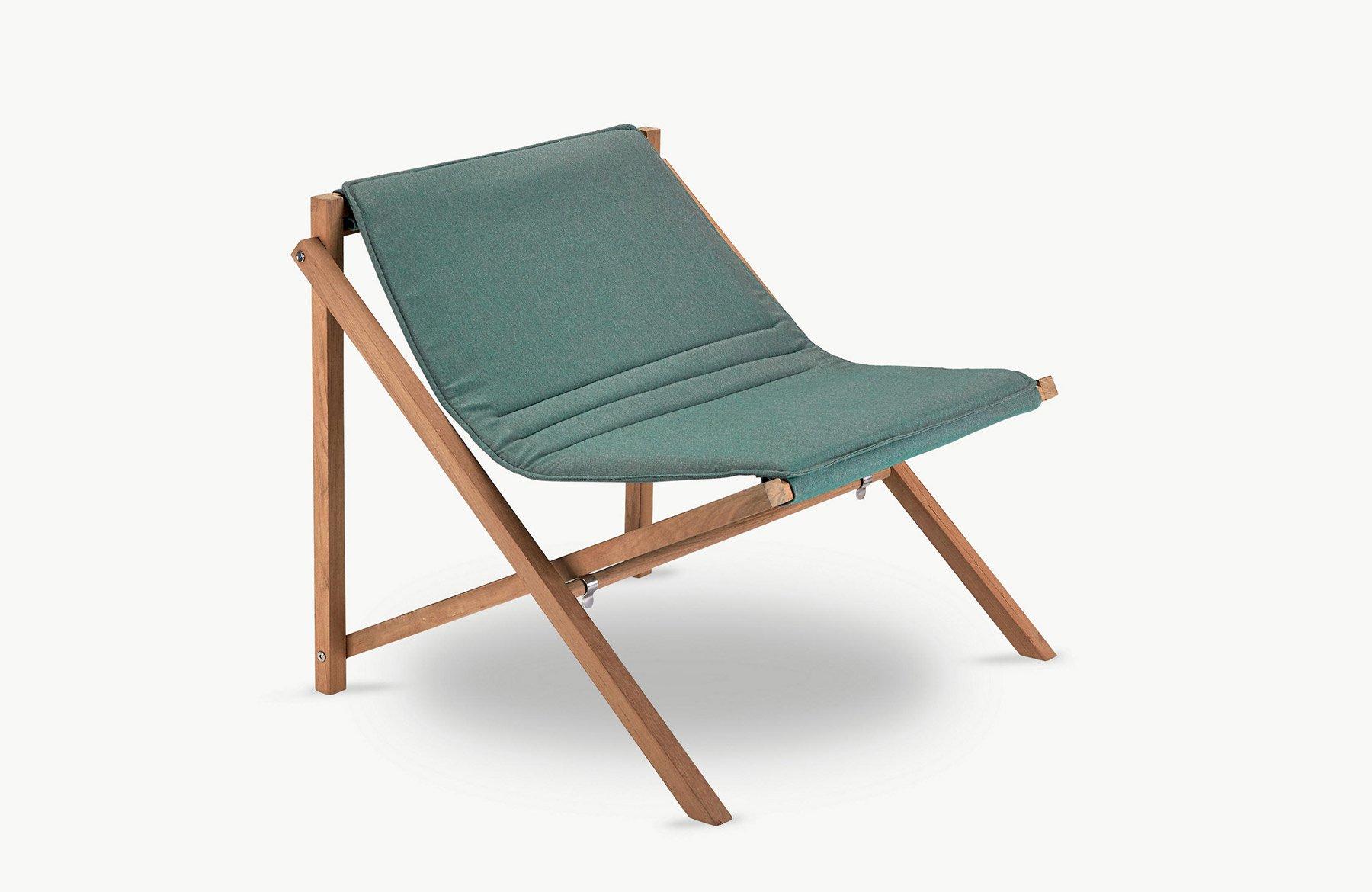 Best Outdoor Lounge Chairs Garden Patio Furniture Best