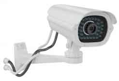 Protect Your Business with Security Access and Cameras Systems