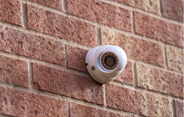 Security camera installation Toronto - Package Deals