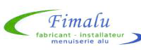 Fimalu