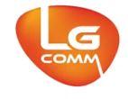 LG Com
