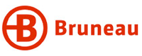 Bruneau France