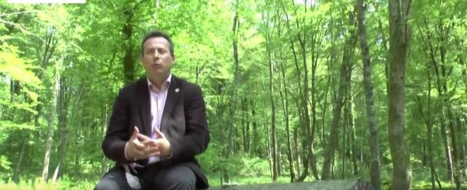 Gest'AC Conseils : créer et faire croître son entreprise