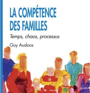 La compétence des familles : G Ausloos