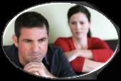 Atelier de perfectionnement a la communication non violente