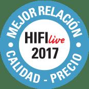 20170512152803_hifi-live