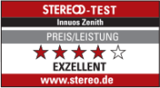 20170512154012_Stereo-Innuos-Zenith