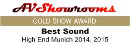 award_av-showrooms