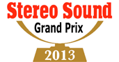 award_stereo-sound