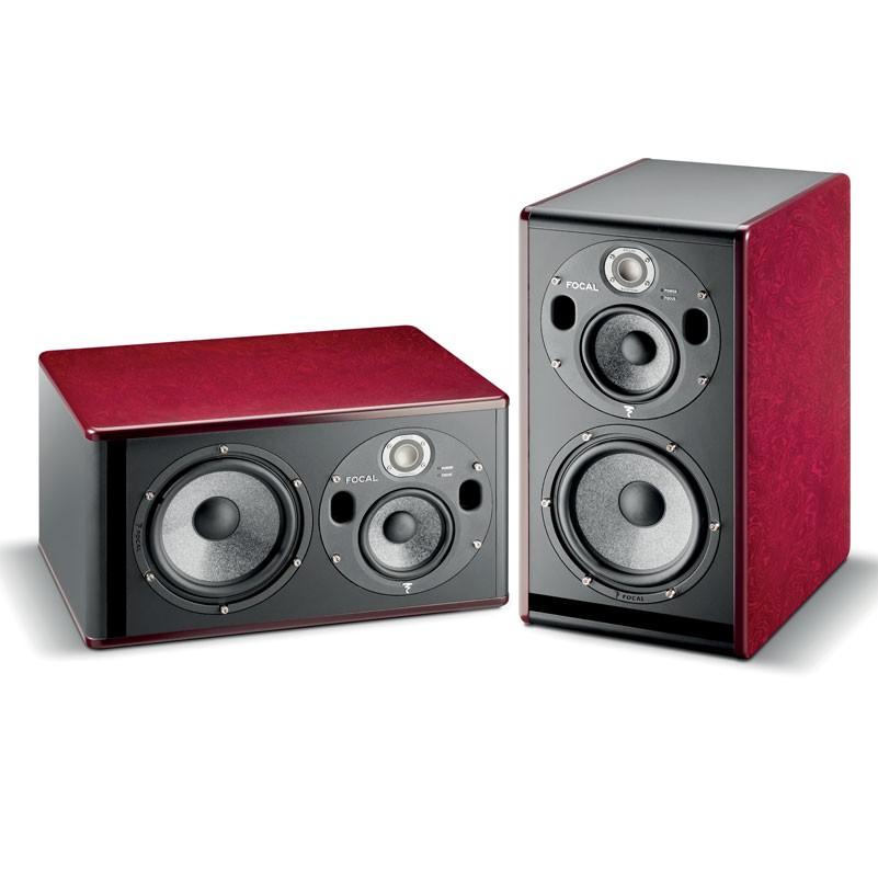 pro-audio-sm6-enceintes-de-monitoring-trio6-be-10