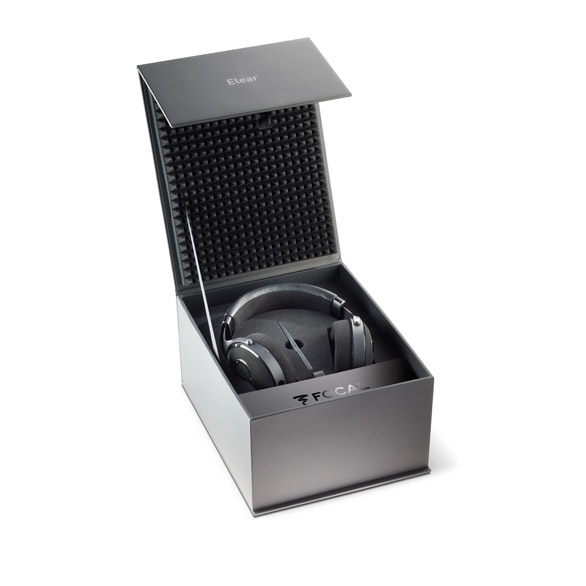 boite-precieuse-elear-casque-hifi-focal