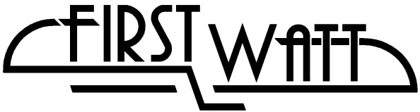 firstwatt_logo.jpg