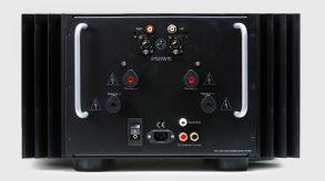 pl_x350.8_rear