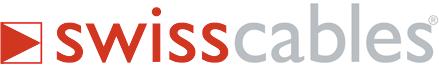 logo-bild