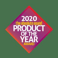 TAS+POY+2020+logo+jpg