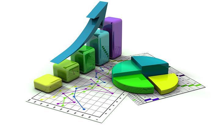 A Implantação do Planejamento na Empresa e Dimensionamento do Pessoal