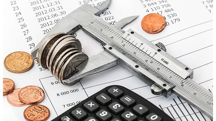 Orçamento Padrão